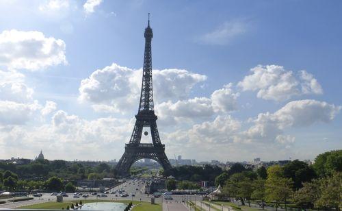 Paris and france trip 004